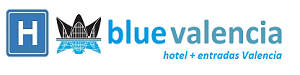hotel oceanografic valencia